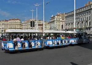 Central Car La Garde : marseille tourist train vieux port to the basilica ~ Gottalentnigeria.com Avis de Voitures