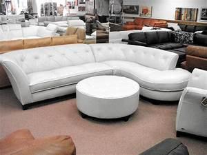 Sectional sofa design wonderful natuzzi sectional sofa for Buy a sectional sofa