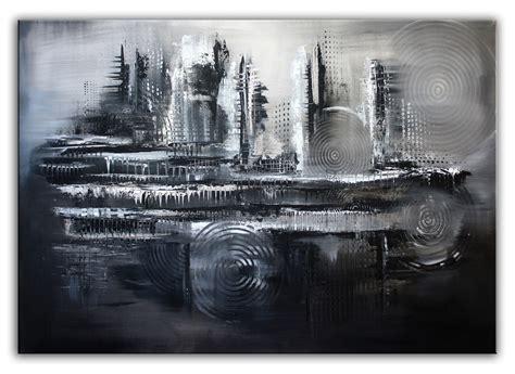Schwarz Weiß Grau