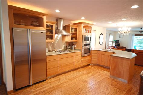 kitchen remodel ideas for homes tag for split level house kitchen remodel pictures split level house remodel kitchen kitchens