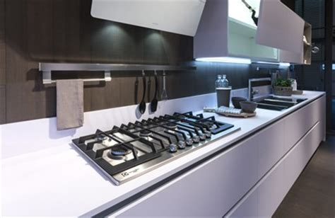 vernis plan de travail cuisine nos plans de travail cuisine plus