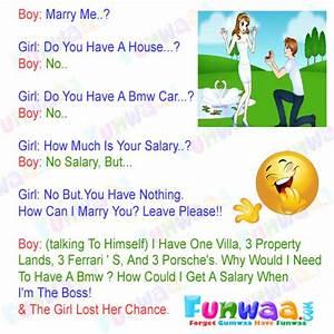 English jokes sms,english picture,short funny English jokes