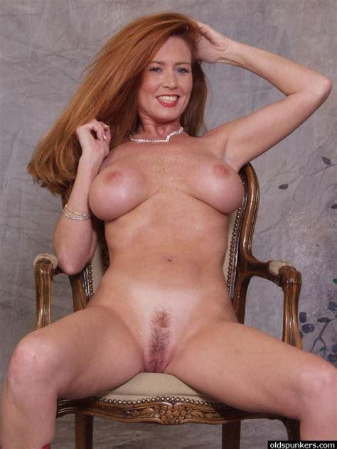 Ashley Barnes Mature Milf Beauty 40 Pics Xhamster