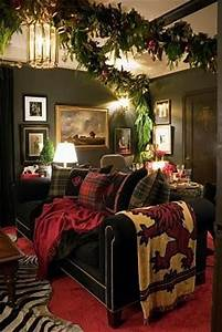 78 Best ideas about Scottish Decor on Pinterest