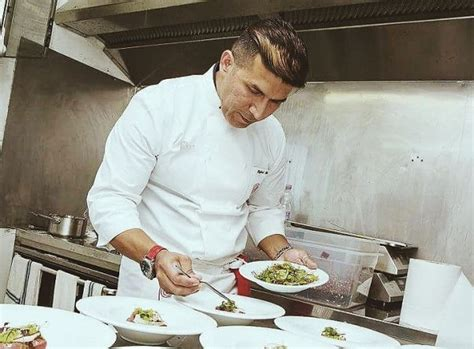 "Cucina Peruviana A Milano, Vuela Presenta Il ""quechua"""