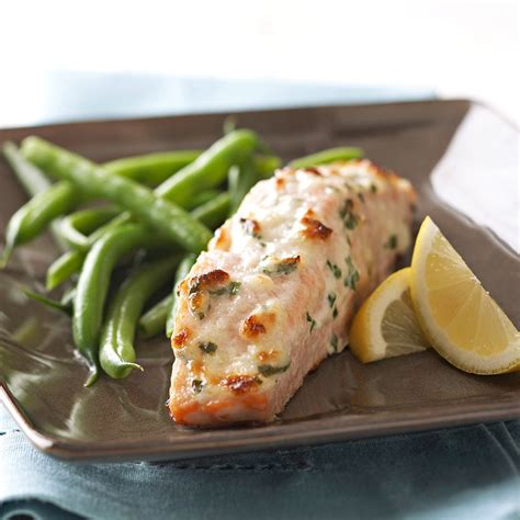 parmesan baked fish recipe eatingwell