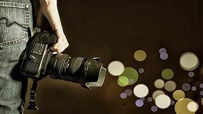 Camera Nikon Wallpapersafari