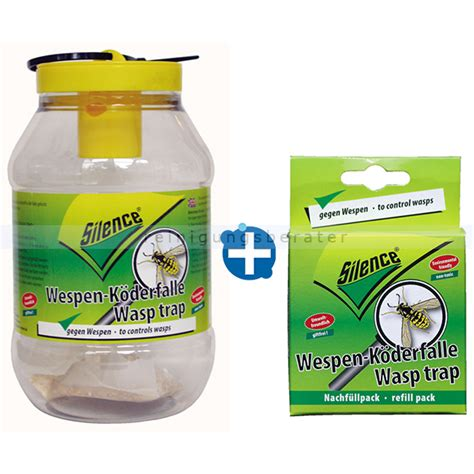 insektenspray gegen bienen mittel gegen wespen wespen schaum mittel gegen wespen bek mpfung kaufen mittel gegen wespen