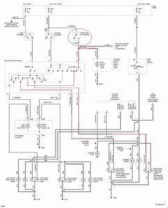 2000 F150 Brake Wire Diagram