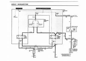 Lichtschalter Schaltplan E30 : verkabelung des e l fters e30 blog ~ Haus.voiturepedia.club Haus und Dekorationen