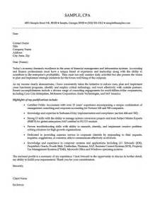 professional cover letter template job resume sles