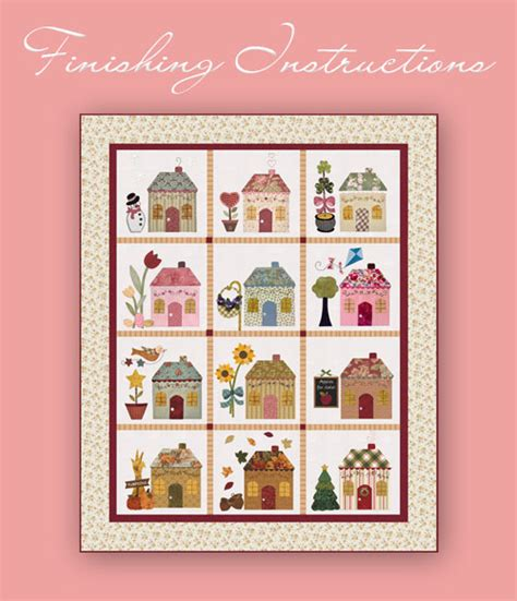 shabby fabrics website oranje quilters guild 2013 block of the month projects