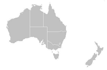 national basketball league australia wikipedia