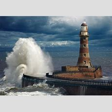 Photoposts Blog » Famous Lighthouse Pictures