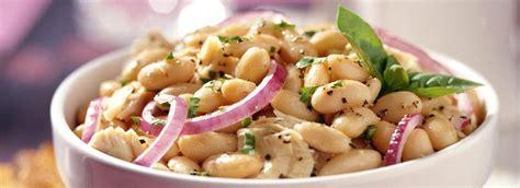 cucinare fagioli come cucinare i fagioli misya info
