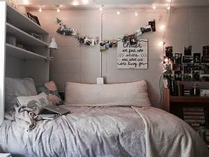 Dorm room wall decor ideas peenmedia