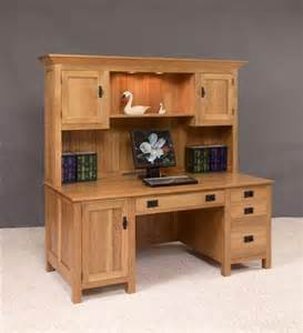 computer desk with hutch plans pdf plans build your own