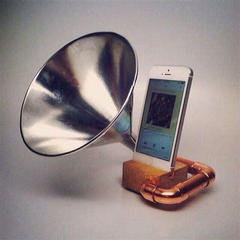 iphone speakers ideas  pinterest unicorn