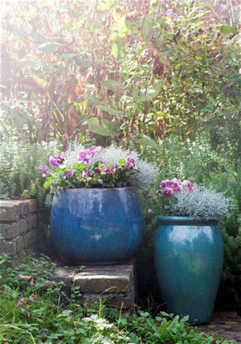 tendance automne   jardin dautomne plein de