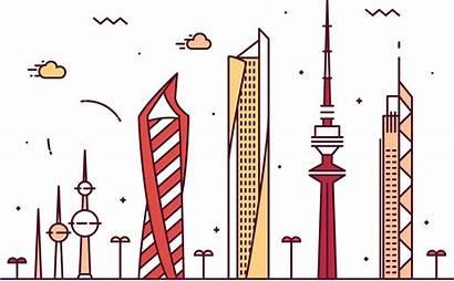 Kuwait Clipart Dance Iiii Clip Transparent Pinclipart