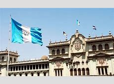 Guatemala Facts — Impunity Observer