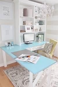 30 Inspirational Home fice Desks