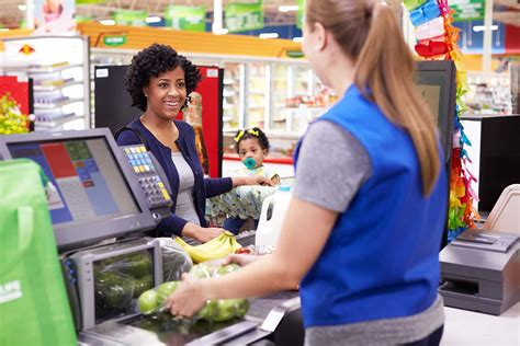Healthy Grocery List  Grocery Store Danger Zones Strong4life