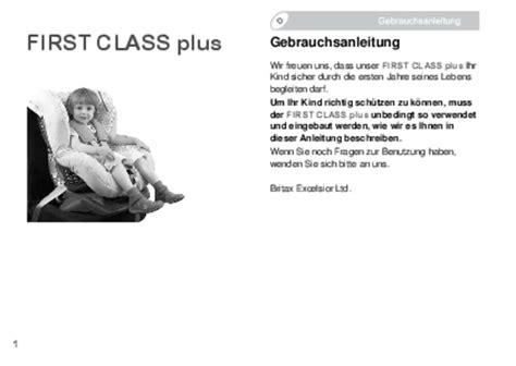 si鑒e auto class plus britax mode d 39 emploi britax class siège auto trouver une solution à un problème britax class notice britax class français