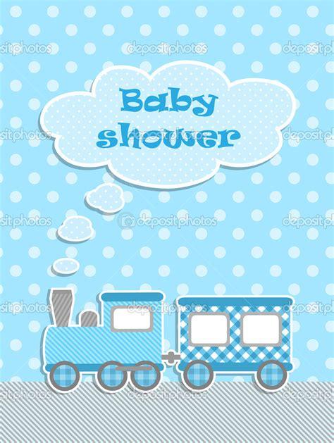 Baby Shower Boy by Boy Baby Shower Wallpaper Wallpapersafari