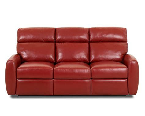 american leather company sofa american made best leather reclining loveseats ventana