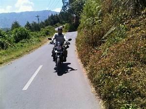 Akurasi Speedometer Honda Tiger Revo Dan Honda Scoopy