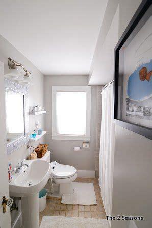 the lifestyle decor colors bedroom paint colors bathroom paint colors