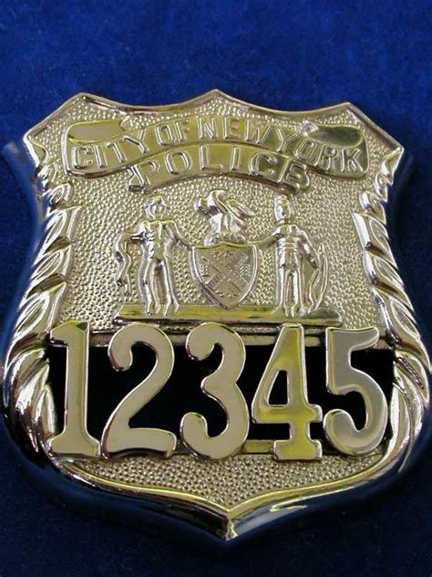 high quality nypd logo police officer transparent
