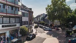 Wohnung Mieten Lippstadt : meine stadt leichlingen de rheinland wohnungen ~ Watch28wear.com Haus und Dekorationen