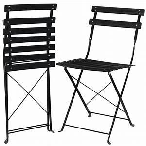 Bistrotisch Und Stühle : bistro set tisch 2 st hle essgruppe sitzgruppe ~ Michelbontemps.com Haus und Dekorationen
