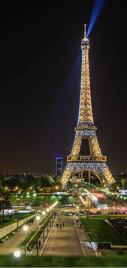 Paris Eiffel Tower France Wallpapers Background 1520