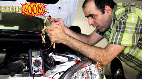 How To Jump Start A Car With Aa Batteries