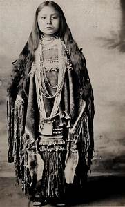 American Indian's History and Photographs: Historic Apache ...