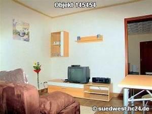 Wohnung Mieten In Heilbronn : wohnungen im erdgeschoss weinsberg homebooster ~ Yasmunasinghe.com Haus und Dekorationen