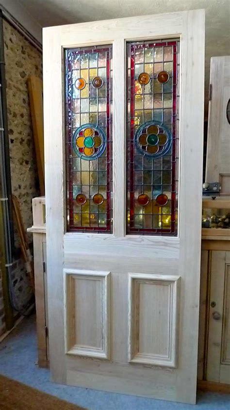 glass panel front door home entrance door glass panel doors