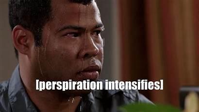 Perspiration Meme Intensifies Star Hdgifs Sweating Gifs
