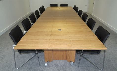 folding conference table with wheels fusion executive