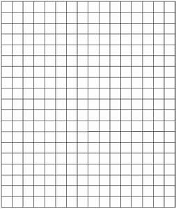 Quilt grid template 28 images stencil quilting grid 1 for Quilt grid template