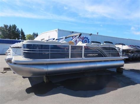 Craigslist Pontoon Boats Michigan by Used Pontoon Boats Michigan For Sale Page 2 Autos Post