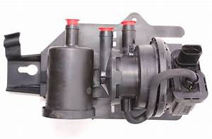 Leak Detection Pump Evap Emissionsvw Jetta Golf Gti Mk4