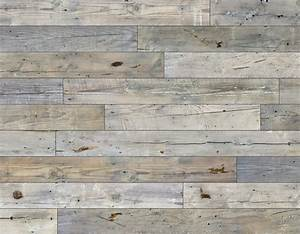 Grey, Pine, Authentic, Reclaimed, Barnwood, Plank, U2013, From, The, Forest, Llc