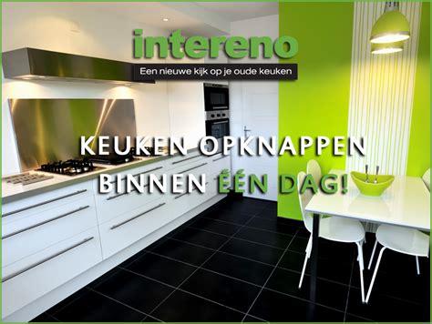 Oude Keuken Opknappen uw oude keuken opknappen doe inspiratie op bij intereno