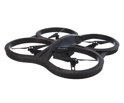 parrot ardrone  review rating pcmagcom