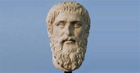 plato biography childhood facts family life