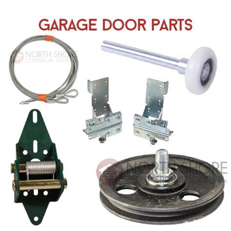 garage door parts supply garage door supply company opener remotes parts and